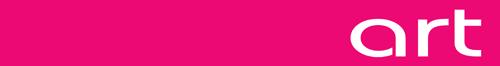 Ekspresowy druk offsetowy / tanio / szybko / solidnie